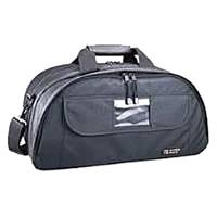 Tamrac 2249 - Sub Compact Camcorder Case - Extended - Black Product image - 282