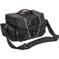 Tamrac Stratus 10 Shoulder Bag for DSLR Camera and Lenses