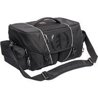 Tamrac Stratus 15 Shoulder Bag for DSLR Camera and Lenses