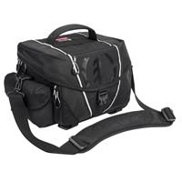 Tamrac Stratus 6 Shoulder Bag for DSLR Camera and Lenses