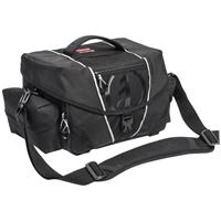 Tamrac Stratus 8 Shoulder Bag for DSLR Camera and Lenses