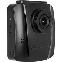 Transcend DrivePro 110 Full HD Car Video Recorder Dashcam with Suction Mount & 16GB microSD Memory Card