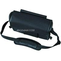 Image of Tascam Carrying Case for DR-680 Multichannel Portable Recorder