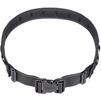 "Image of Think Tank Thin Skin V3.0 Belt, Fits 27-42"" Waist, Small, Medium and Large"