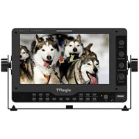 "TV Logic TV Logic LVM-075A 7"" LCD Full HD Field Monitor"