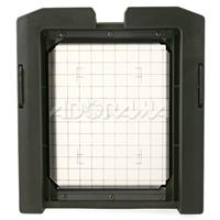 Toyo 4x5 Vertical / Horizontal, non-revolving Product picture - 277