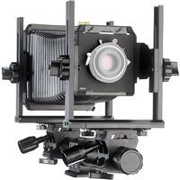 Toyo 45CX View Camera Product image - 39