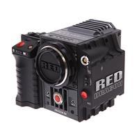 Image of RED Digital Cinema RED Digital Cinema RED SCARLET-X DRAGON 6K Cinema Camera Package with EF Mount (607 Hours)