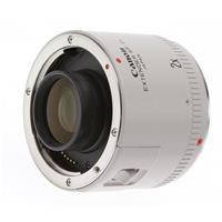 Image of Canon Canon Extender EF 2x (Tele Extender)