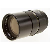 Leica Leica 180mm f/2.8 Elmarit-R 2-Cam Lens #11919