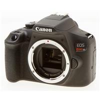 Canon Canon EOS Rebel T7 24.1MP Digital Camera Body