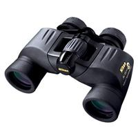 Image of Nikon Nikon 7x35 Action EX Extreme, Water Proof Porro Prism Binocular with 9.3 Degree Angle of View