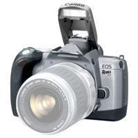 Image of Canon Canon Rebel T2 Autofocus 35mm Film SLR Camera Body