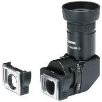 Image of Canon Canon Angle Finder C