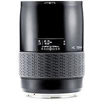Image of Hasselblad Hasselblad HC 150mm f/3.2 Autofocus Lens for H Cameras
