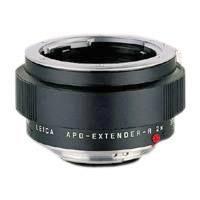 Image of Leica Leica R 2x Extender Teleconverter