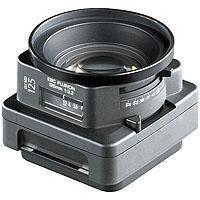 Image of Fujifilm Fujifilm Standard 125mm f/3.2 GX-MD Lens for the GX680 Series Medium Format Cameras