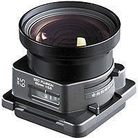 Image of Fujifilm Fujifilm 65mm f/5.6 GX Wide Angle Lens for the GX680 Series Medium Format Cameras.