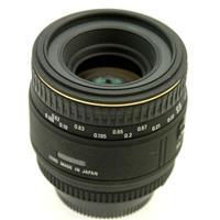 Image of Nikon Nikon 50mm f/1.8 Non-D Autofocus Lens