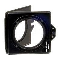 Compare Prices Of  Nikon Nikon AF-1 52mm Gelatin Filter Holder