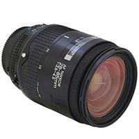 Compare Prices Of  Nikon Nikon 28-85mm f/3.5-4.5 Non-D Autofocus Zoom Lens