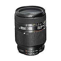 Image of Nikon Nikon 35-70mm f/2.8D AF Zoom-Nikkor Wide Angle Auto Focus Lens
