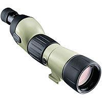 Image of Nikon Nikon Fieldscope III 60mm Waterproof Straight View Spotting Scope (requires eyepiece)
