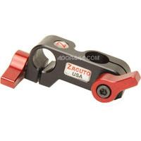 Image of Zacuto Zacuto Z-MO-2 Z-Mount II, Attaches Zamerican Arms or Other Articulating Arms with Zuds to Any 15mm Rod