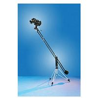 Glidecam Camcrane 200, Tripod Mounted, Boom-Arm Video Camera Stabilization System Product image - 22