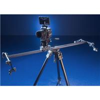 """Glidecam Glidecam VistaTrack 10-36, 36"""" Track/Dolly System, for Cameras up to 10 lbs"""