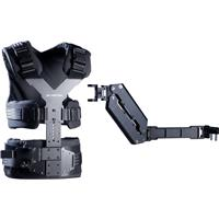 Glidecam Smooth Shooter Support Arm and Vest for use with Glidecam 2000 Pro, Glidecam 4000 Pro, Glid Product picture - 1230