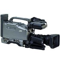 Broadcast Digital DVD and Video Cam's