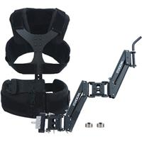 Steadicam Merlin Arm & Vest for Merlin Advanced Hand Held Stabilizer System Product image - 326