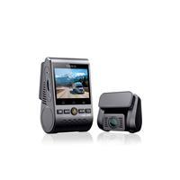 Image of VIOFO A129 Pro Duo 4K UHD 2160p Front + Full HD 1080p Rear Dual Channel Wifi Dash Camera