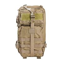 Image of NcSTAR Vism Small Backpack, Tan