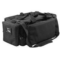 Image of NcSTAR Vism Expert Range Bag, Black