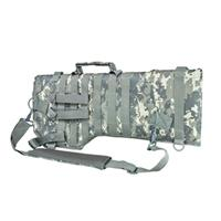 """Compare Prices Of  NcSTAR Vism Tactical Rifle Scabbard, 28.5"""" Long, Digital Camouflage"""