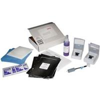 Compare Prices Of  Xerox VA-ADF/3220 VisionAid Maintenance ADF Kit for 3220 Scanner