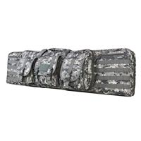 """Image of NcSTAR Vism Soft Padded Double Carbine Rifle Case, 46"""" Long, Digital Camo"""
