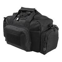 Image of NcSTAR Vism Range Bag Small, Black