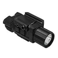 Compare Prices Of  NcSTAR Vism GEN3 Pistol Green Laser with Flashlight, 200 Lumens with Strobe, Picatinny Mount