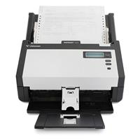 Visioneer Visioneer Patriot H60 Document Scanner, 600dpi Optical, 70 ppm/140 ipm (B&W/Color), 120 Sheet ADF