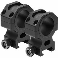 """Compare Prices Of  NcSTAR Vism Tactical Series VR30T13 30mm Scope Ring, 1.3"""" Height, Pair"""