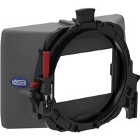 Image of Vocas MB-216 Clip-on Matte Box for DSLR Camera and Lenses