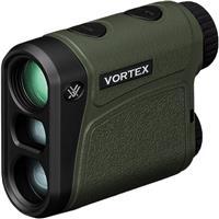 Image of Vortex Optics Impact 1000 6x20 Laser Rangefinder