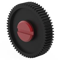 Image of Vocas Drive Gear for MFC-2 Follow Focus System, 0.5 Gear Pitch, 60 Teeth