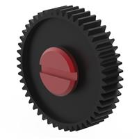 Image of Vocas Drive Gear for MFC-2 Follow Focus System, 0.6 Gear Pitch, 48 Teeth
