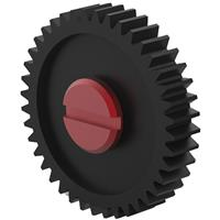 Image of Vocas Drive Gear for MFC-2 Follow Focus System, 0.8 Gear Pitch, 40 Teeth