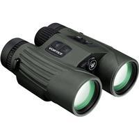 Image of Vortex Optics 10x42 Fury HD 5000 AB Laser Rangefinder Binocular with 6.1 Degree Angle of View