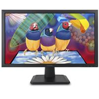 """Image of ViewSonic VA2452SM 24"""" Full HD Widescreen LED Monitor with Integrated Speakers"""